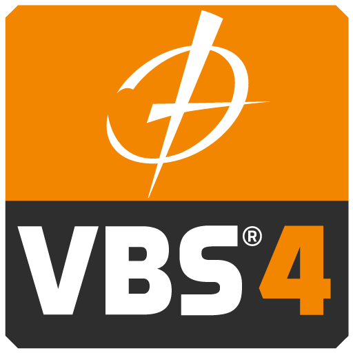 VBS4 A Game Changer In Virtual Training